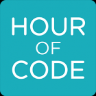 /Files/images/hour-of-code-logo.png